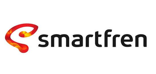 Cara Transfer Pulsa Smartfren