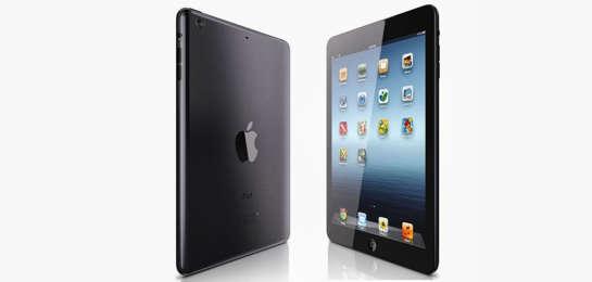 Harga iPad Mini