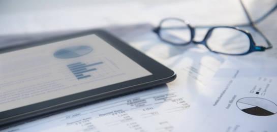 aplikasi keuangan ukm sederhana