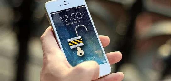 cara jailbreak iPhone 4