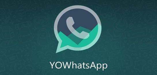 gambar app yowhatsapp