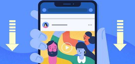aplikasi mempercepat internet android
